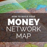 Drawing Your Financial Map