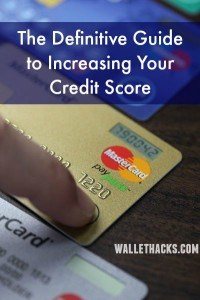 increase-your-credit-score-guide