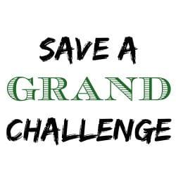 save-a-grand-250x250