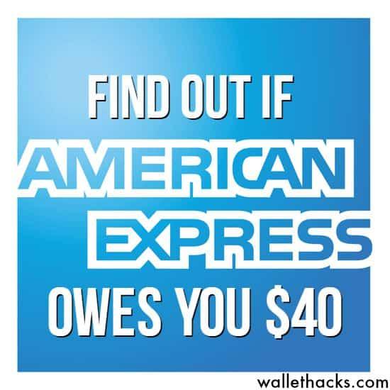 amex-owes-you-40