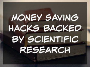 money-saving-hacks-scientific-research-300x225