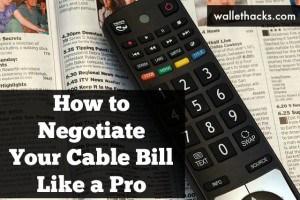 negotiate-cable-bill