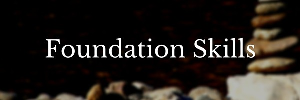 foundation-skills