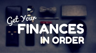 get-your-financials-in-order
