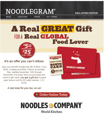 noodlegram-gift-card-offer