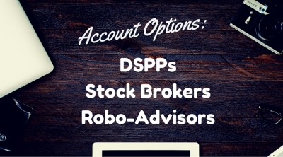 account-options-dspp-broker-roboadvisor