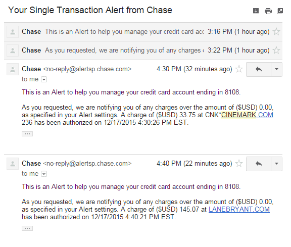 chase-transactions