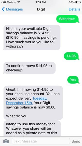 digit-withdrawal-texts