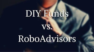 diy-funds-vs-roboadvisors