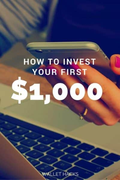 how-to-invest-your-first-1000