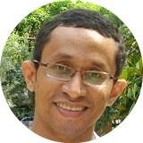 Donald Latumahina, lifeoptimizer.org