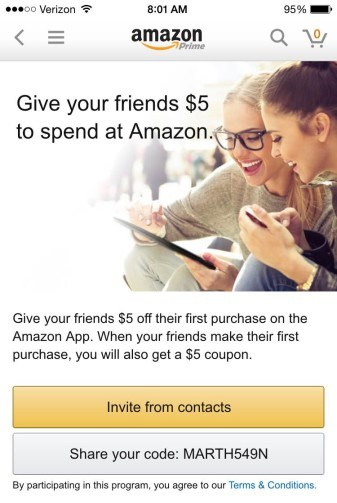 amazon-app-screenshot-337x503
