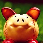 WiseBanyan Review: A Fee Free Financial Advisor