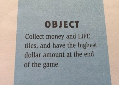 game-of-life-objective
