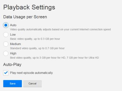 netflix-playback-settings