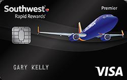 southwest-rapid-rewards