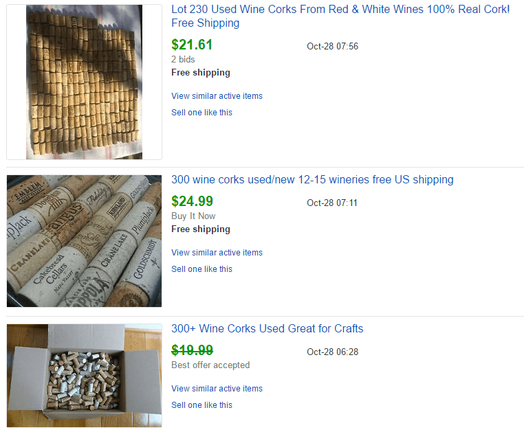 used-wine-corks