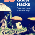 10 Airbnb Guest Hacks: Save on Your Next Stay