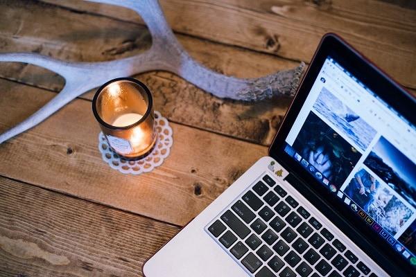 testing-websites
