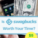 Is Swagbucks Worth My Time? A Swagbucks Review