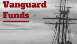 I'm a fan of Vanguard and have had an account there for decades. I share with you the best Vanguard funds you should consider for your portfolio. We span all asset types and give you the cream of the crop.
