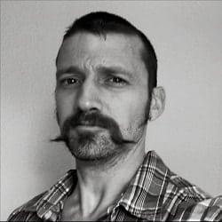Pete - Mr Money Mustache
