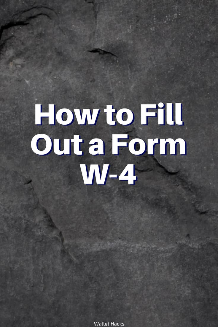 Basic Explanation of W 4 tax Form   Deductions   Adjustments as well A Beginner's Guide to Filling out Your W 4 also How to Fill Out a Form W 4  2019 Edition also IRS Seeking Feedback on Proposed Form W 4   PrimePay furthermore Beautiful Deductions And Adjustments Worksheet Itemized Deductions moreover How to Fill Out Form W 4 for a Full Time Student   Budgeting Money furthermore W 4 together with 5  2017 IL W 4   iLink Resources likewise Fw4 besides W4 Deductions and Adjustments Worksheet   Siteraven likewise IRS Releases Revised Form W4 for 2018   Paylocity as well 2010 Form W 4   Lewiston Independent District  1 likewise Illinois Withholding Allowance Worksheet likewise w 4 worksheet online – webbuilderdirectory info together with Deductions And Adjustments Worksheet For Federal Form W 4   World of furthermore How To Fill Out A W 4   Business Insider. on w4 deductions and adjustments worksheet
