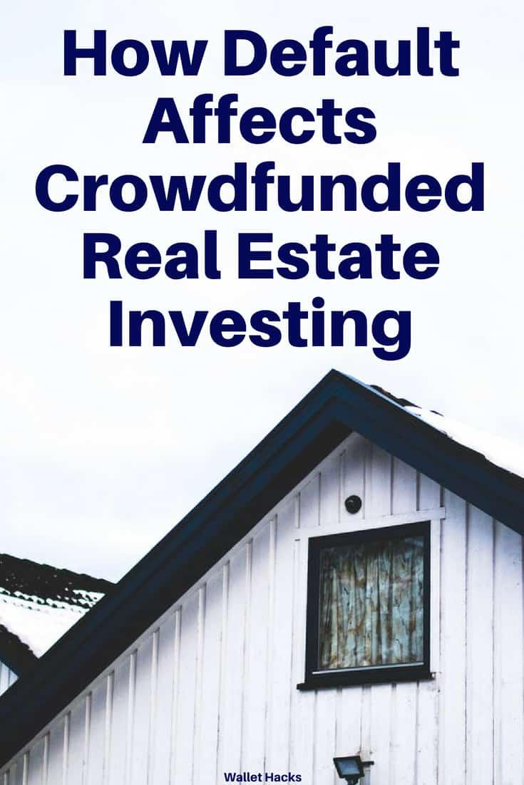 Lending club investing strategies