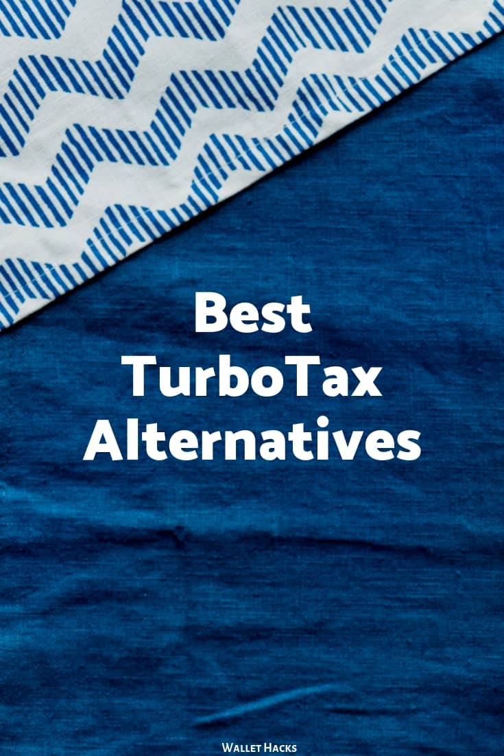 The 3 Best TurboTax Alternatives