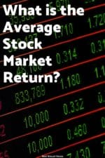 What is the average return for the stock market? We look at the data, from several indices as well as some funds, to find what number you should use for your financial planning.