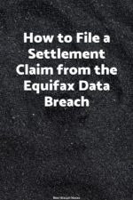 See how you can get $125 or more from the Equifax data breach settlement!
