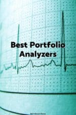 Looking for a tool to analyze your portfolio? Put it through its paces, backtest, and see how it'll perform under different scenarios? We look at five of the best to see which is the right fit for you.