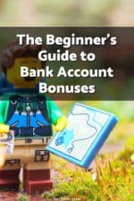 Thinking about opening up some bank accounts to earn a cash bonus? Learn what to look for, how to avoid fees, and make the most of your time!