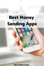 best money sending apps