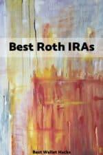 best roth iras