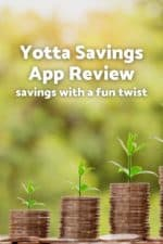 Yotta Savings is a savings account that lets you enter a weekly lottery for prizes worth up to $10 million. Is it legit? We dig in.