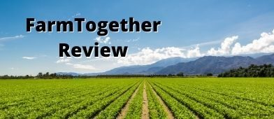 FarmTogether Review