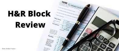Get your taxes done for free at one of the most experienced tax prep services