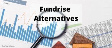 fundrise alternatives