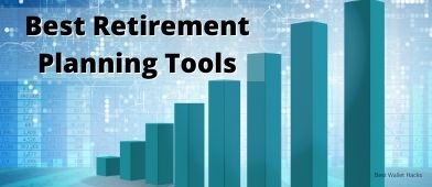Best Retirement Planning Tools