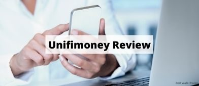 Unifimoney Review