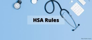 The HSA rules you need to know